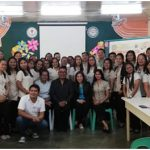 SDO-NAVOTAS INTENSIFIES INCLUSIVE EDUCATION ADVOCACY