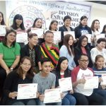 SDO NAVOTAS SHARPENS TEACHERS SKILLS  IN EVALUATION OF LEARNING OUTCOMES