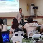 SDO NAVOTAS CONDUCTS PRC-CPD ACCREDITATION PROCESS