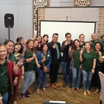 Hon. John Reynald M. Tiangco Graces First GPTA Assembly